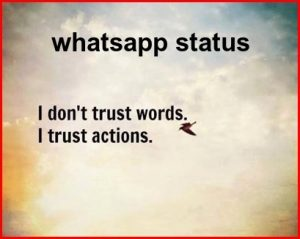 BEST FUNNY & COOL WHATSAPP STATUS