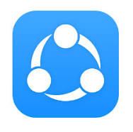 download shareit for desktop