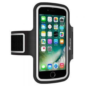 Trianium Armband running phone holder