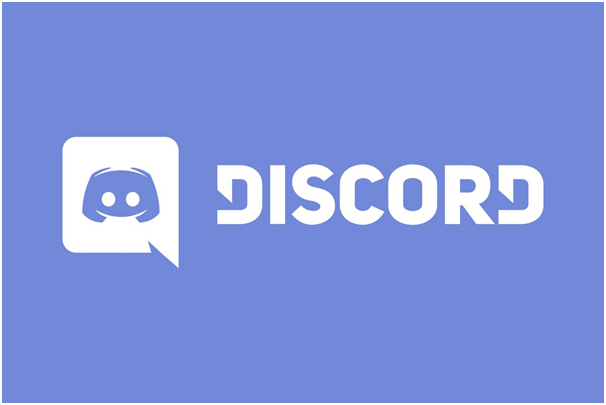 How To Fix No Route Error On Discord?