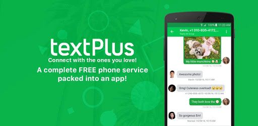 textplus for pc