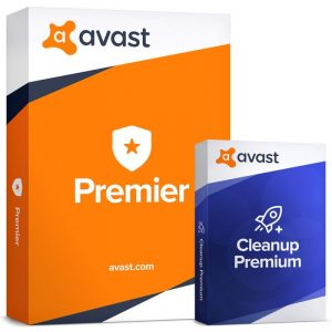 avast cleanup premium price and review