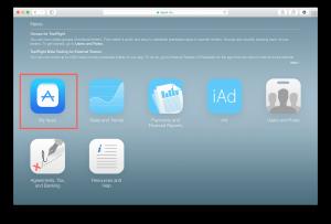 Xamarin Testflight iPhone emulator